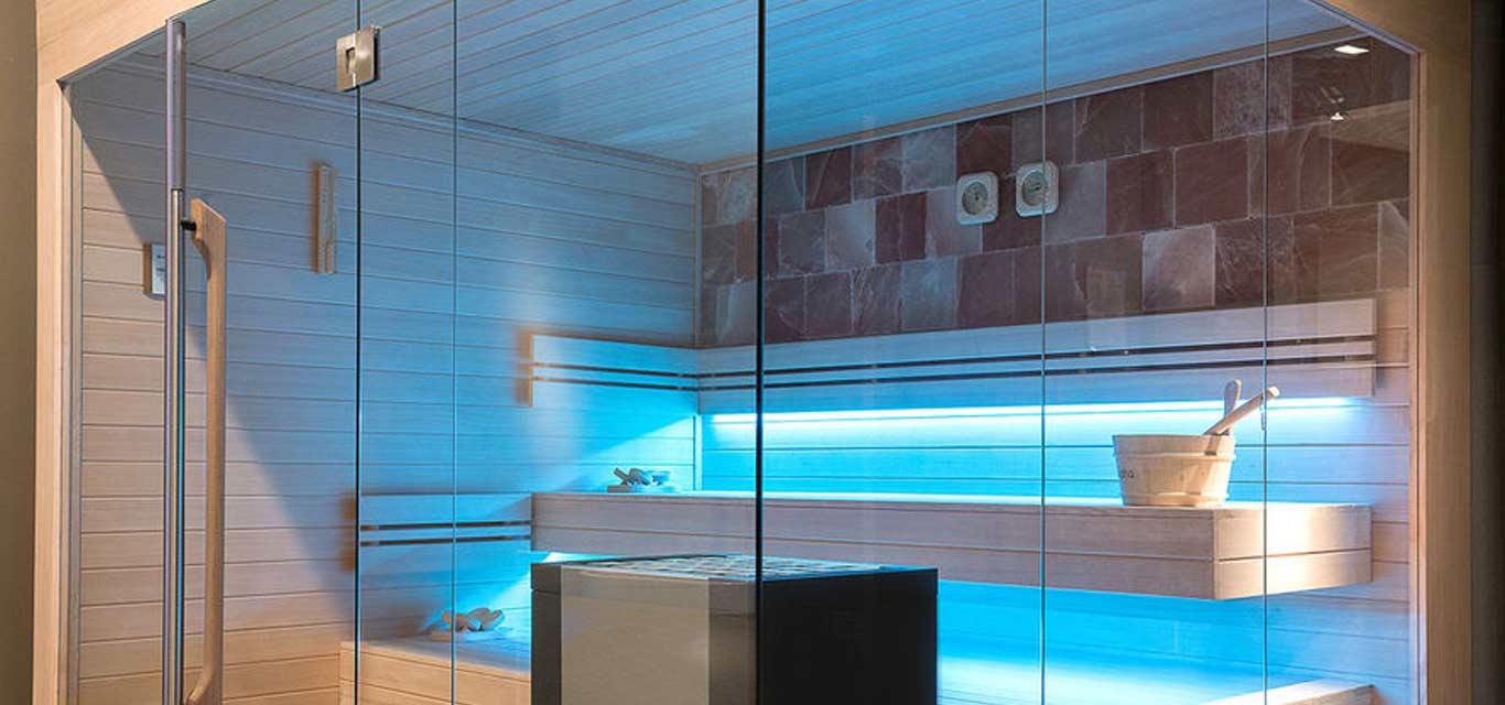 Sauna and steam rooms sharjah dubai swimming pool - Swimming pool construction companies in uae ...